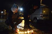 Свидетель стрельбы в чешском ресторане: «Я пошел в туалет, и это спасло мне жизнь»