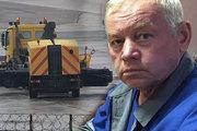 Выводы экспертов о катастрофе с самолетом Falcon: снегоуборщик из Внуково заблудился на летном поле