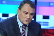За поджог усадьбы телеведущего Петра Толстого под Волгоградом задержали его бывшего водителя