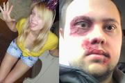 Уральский бизнесмен, которого похитила любовница: «Желаю Ане набраться терпения и мозгов»