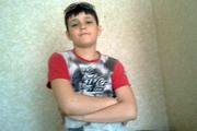 В Башкирии за убийство 11-летнего ребенка под суд пойдет банда из четырех человек