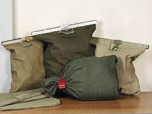 В наличии сумки инкассаторские всех стандартных размеров Возможно...