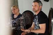 Дмитрий Лошагин: «Я не намерен сдаваться. Меня проще убить»