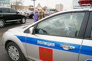 Ветерана ВОВ и его жену жестоко убили в собственной квартире в Иркутске