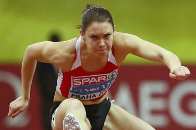 атлетика спорт воронеж спортивное питание