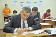 Чувашских депутатов проверят на знание литературы