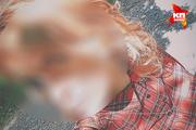 В Новосибирске начался суд над подростками, подозреваемыми в групповом изнасиловании студентки