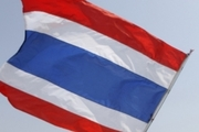 В Таиланде задержали четверых россиян за распространение наркотиков