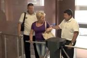 К восьми годам приговорили свекровь, заказавшую убийство невестки за 100 тысяч рублей