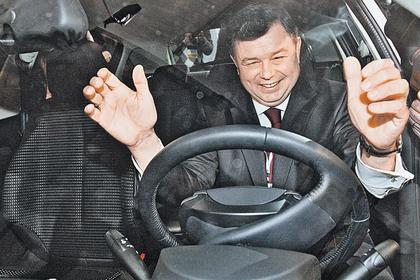 В Ставрополье предложили оставить в частных хозяйствах по