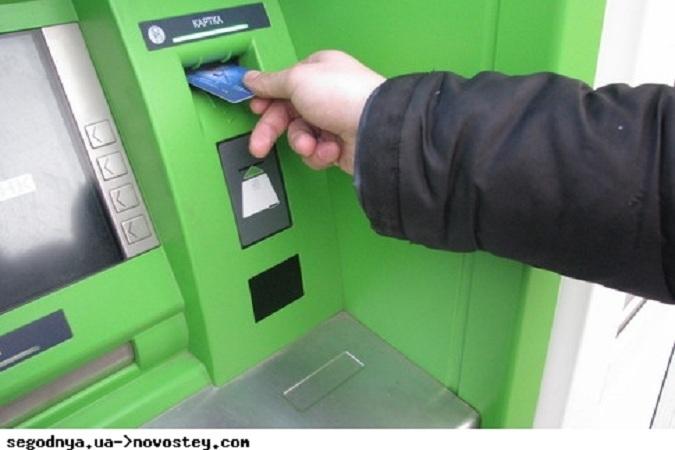 Саратовец пытался взломать банкомат с помощью газового баллона - Новости Са
