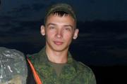 Версия родственников: Убийство экс-сотрудника ФСБ замаскировали под суицид