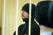 Суд приговорил «сахалинского стрелка, открывшего огонь в храме, к 24 годам колонии