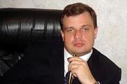 В Москве задержана банда педофилов