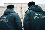 В Москве эвакуировали сразу три торговых центра