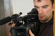 Чеченский журналист спас на пожаре пятерых детей