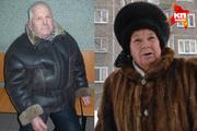 75-летнюю старушку, заказавшую мужа, приговорили к 6 годам тюрьмы