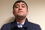 В Москве задержали «сбитого пешехода», вымогавшего миллионы с водителей