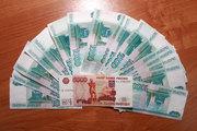 Следователи: на космодроме «Восточный» обнаружена растрата более 50 млн рублей