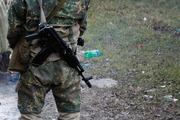 В Дагестане уничтожен боевик, открывший огонь по полиции