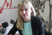 В Москве арестовали главу управления ФМС