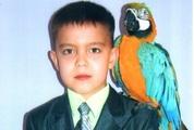 Третьеклассника до смерти залечили в больнице Иркутска