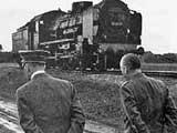 Предлагал ли Сталин союз Гитлеру? Окончание