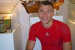 Донецкий певец призывает освободить Донбасс от украинской армии