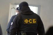 В Брянской области задержали украинских вымогателей, которые представлялись членами запрещенного в России «Правого сектора»