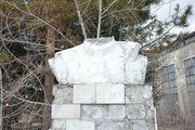 Бюст Ленина в Биробиджане был разрушен случайно