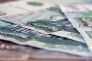 В Петербурге полицейский украл у школьницы пять миллионов рублей