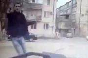 В Дагестане ликвидировали бандглаварей, присягнувших на верность ИГИЛ