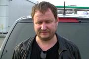 В Красноярске криминального авторитета «Пашу Цветомузыку» приговорили к девяти годам