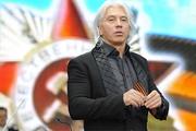 В День Победы на ВДНХ споет Дмитрий Хворостовский
