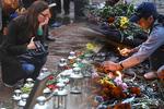 """Почему трагедия в Доме Профсоюзов - это """"Норд-Ост"""" для Украины"""