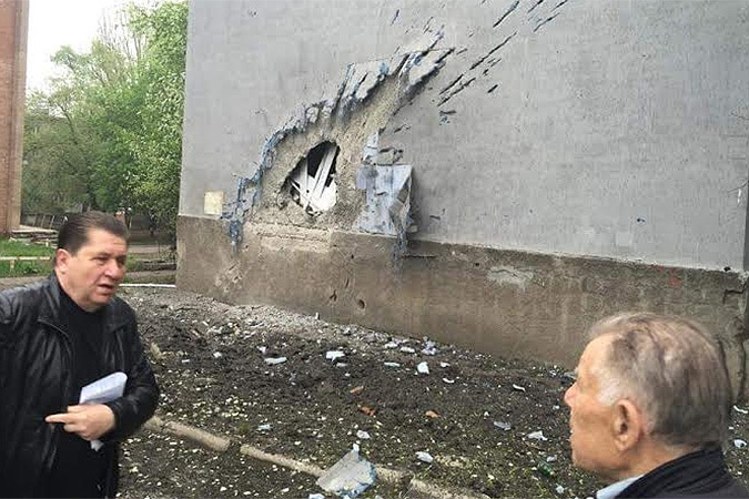 30 школа города ижевска:
