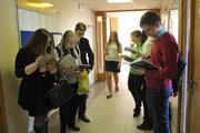 Что стоит помнить абитуриентам из Молдовы, поступающим в европейские вузы?