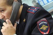 Узбек, подозреваемый в жестоком убийстве пяти человек в Туле, начал давать показания