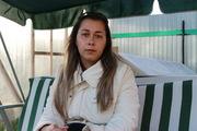 Жена автослесаря, убившего чемпиона мира: Муж терпел нападки каратиста, боясь за семью