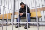 Подозреваемый в убийстве пяти человек в Туле заключен под стражу на два месяца