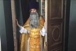 СК начал проверку Собчак по подозрению в оскорблении чувств верующих