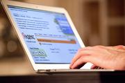 Права на жилье теперь можно зарегистрировать через интернет
