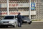 Тирасполь грозит Кишиневу визовым режимом и захватом бизнеса : Это блеф или торги перед переговорами?