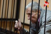 Больному раком пенсионеру, ограбившему ломбард, разрешили не сидеть в тюрьме