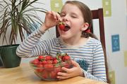 Три любимых летних блюда, которые могут навредить