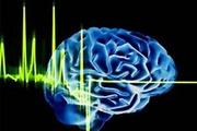 Ученые рассказали, как можно узнать - грозит вам болезнь Альцгеймера или нет