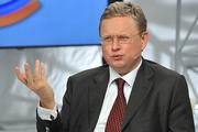 Михаил Делягин: Европа добьет Грецию. И спасти ее может только Россия