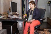 Фотограф Лошагин оставил своей маме долг в 3,5 миллиона