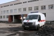 Врачей-психиатров задержали после внезапной смерти буйного пациента
