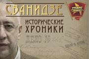 Исторические хроники. 1919 год. Деникин